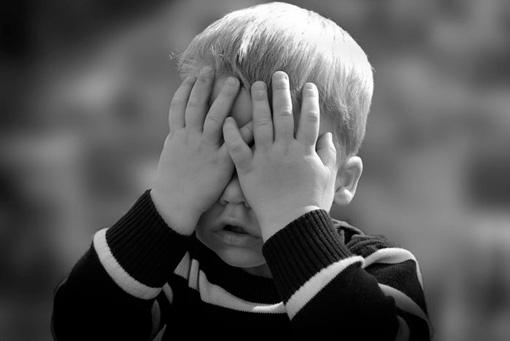 Hypnose : soignez les maux de vos enfants