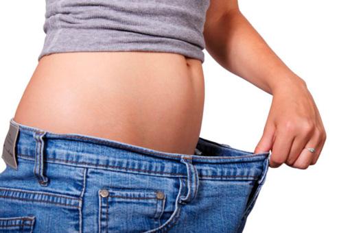 Perdre du poids avec hypnose