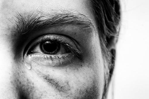 Traitement des traumatisme par hypnose